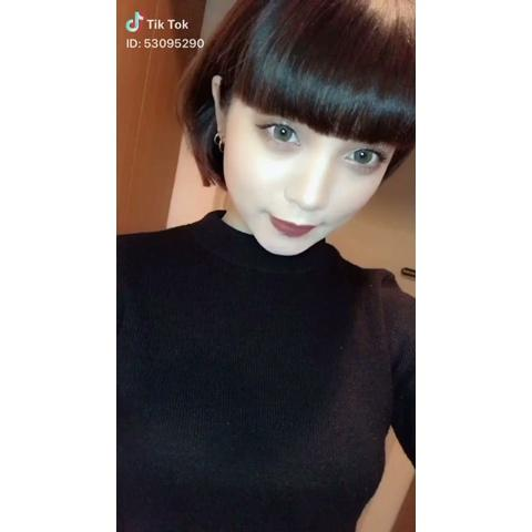 「渡辺リサ」の画像検索結果