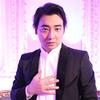 ジャンポケ斉藤、ミュージカルはじめました