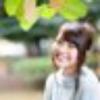 🙂中丸 葵💙