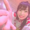 才川つむぎ@スリジエ💚愛踊祭