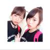 Nagashima♡Twins