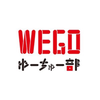 WEGOゆーちゅー部