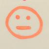 さかな(カオナシ代表)