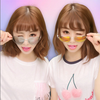 nanamina twins