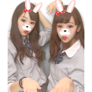 Twin Tower ❤︎