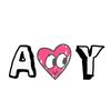 AYAYUI