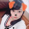 かじゅ(∩˃o˂∩)♡