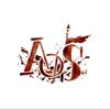 AOS from AMAZO NIGHT