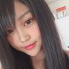 ゆんな (Yamamoto.)🍓